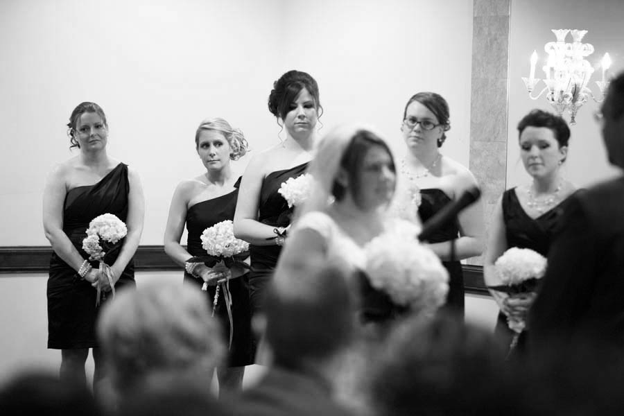 Healy Wedding 1 431 (2).jpg