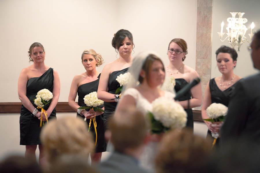 Healy Wedding 1 431.jpg