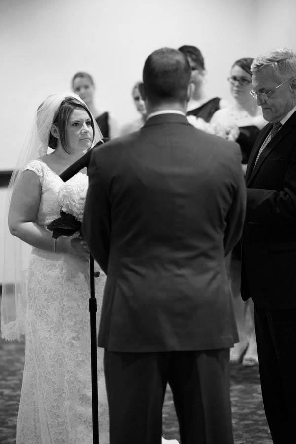 Healy Wedding 1 432 (2).jpg