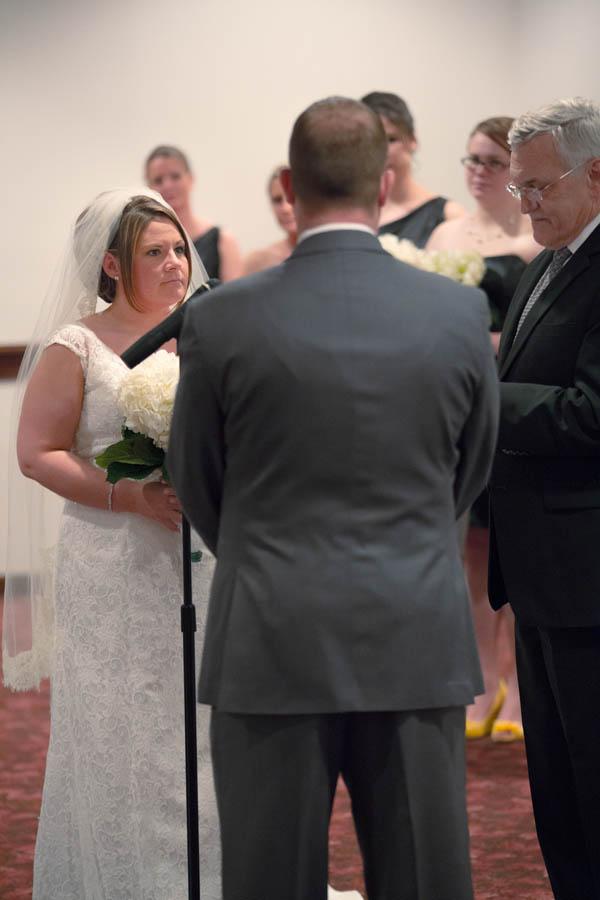 Healy Wedding 1 432.jpg