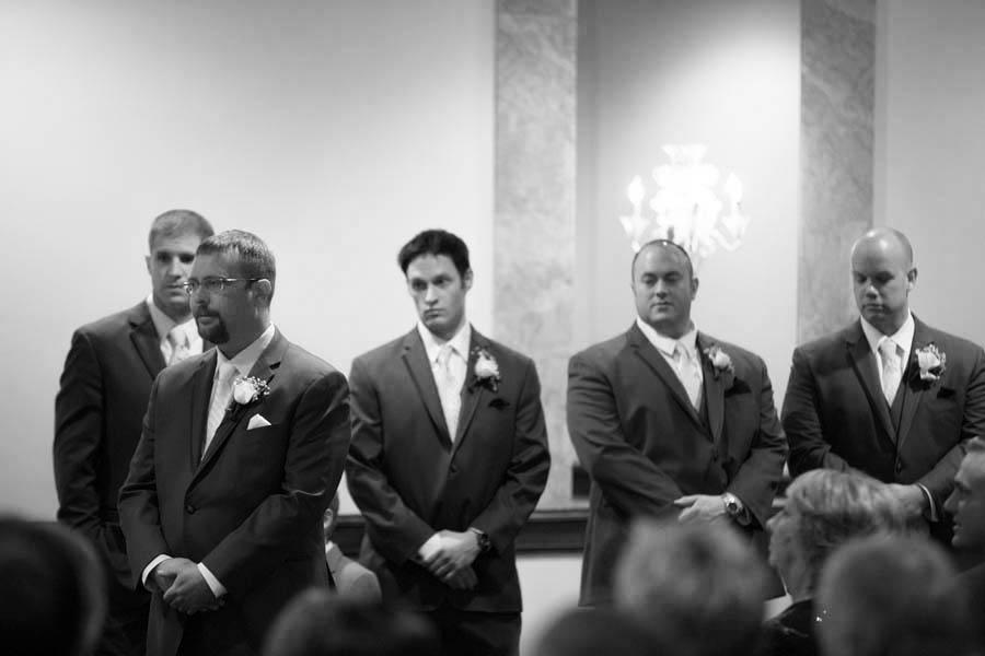 Healy Wedding 1 435 (2).jpg