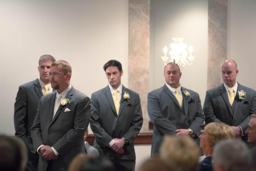 Healy Wedding 1 435.jpg