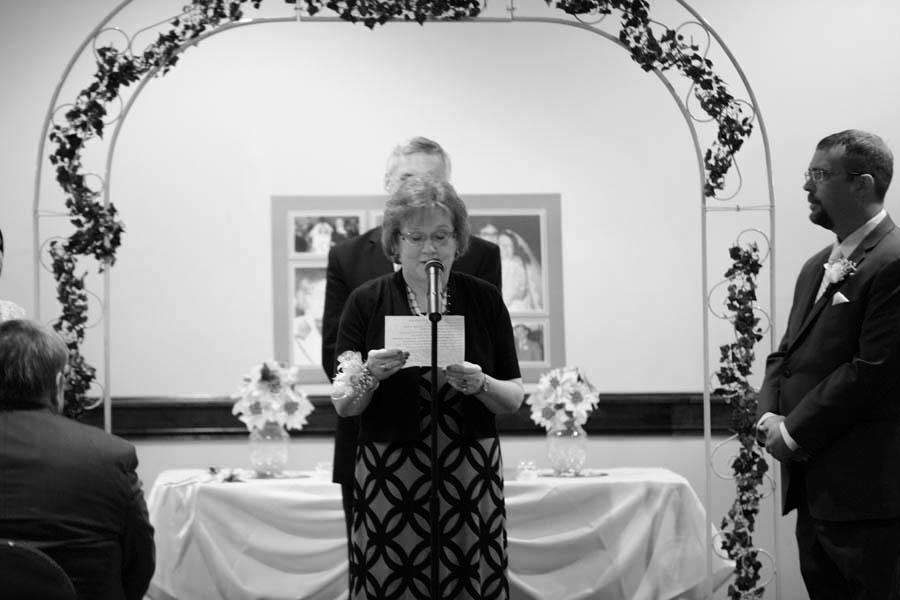 Healy Wedding 1 438 (2).jpg