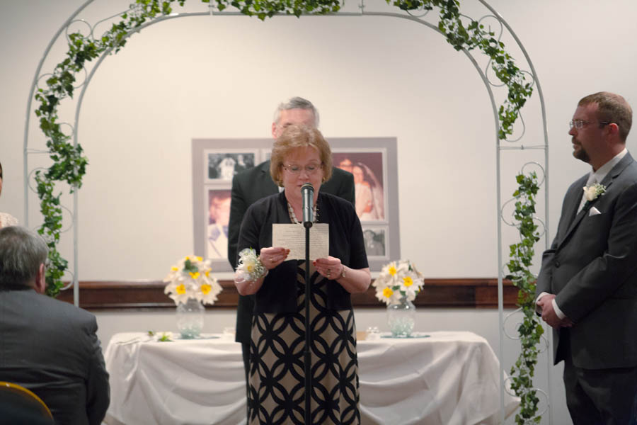 Healy Wedding 1 438.jpg