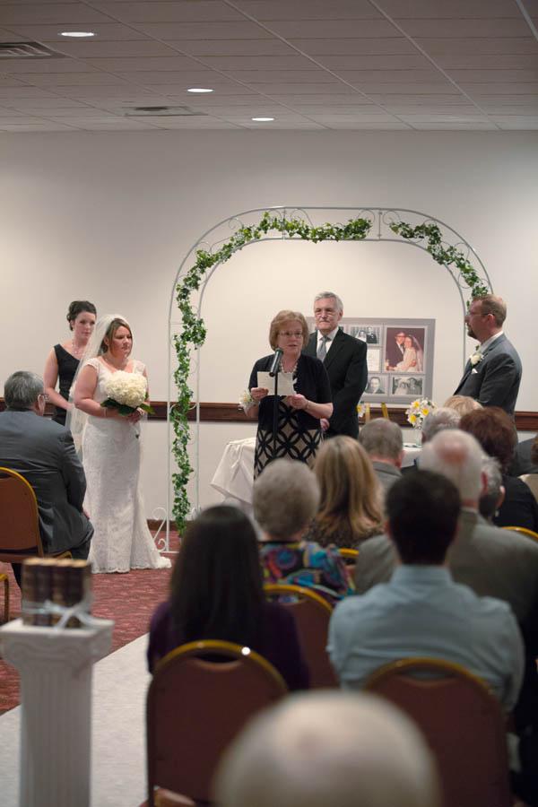 Healy Wedding 1 440.jpg