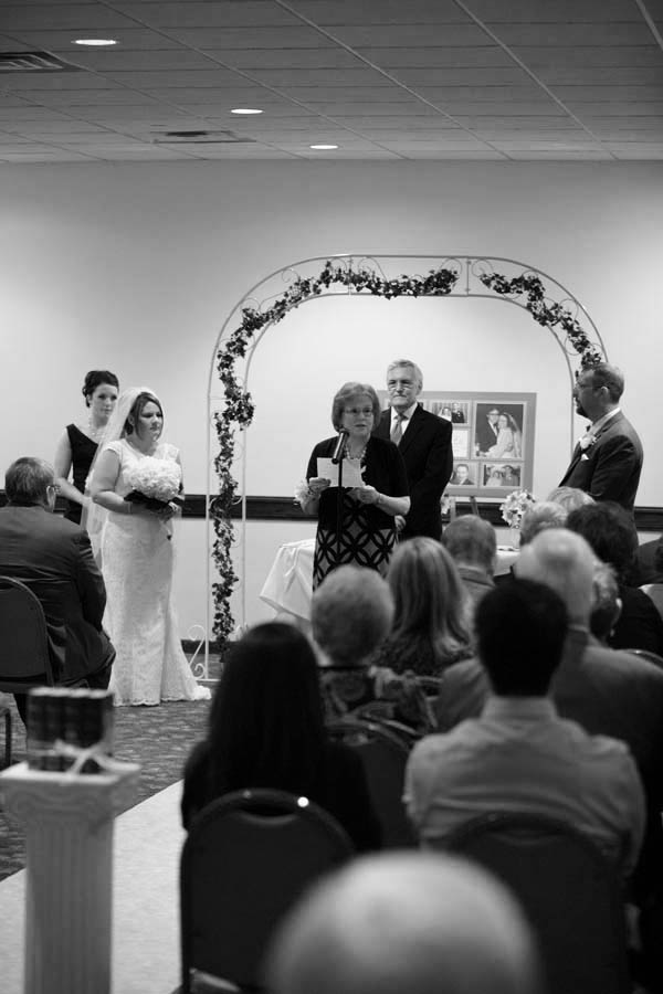 Healy Wedding 1 440 (2).jpg