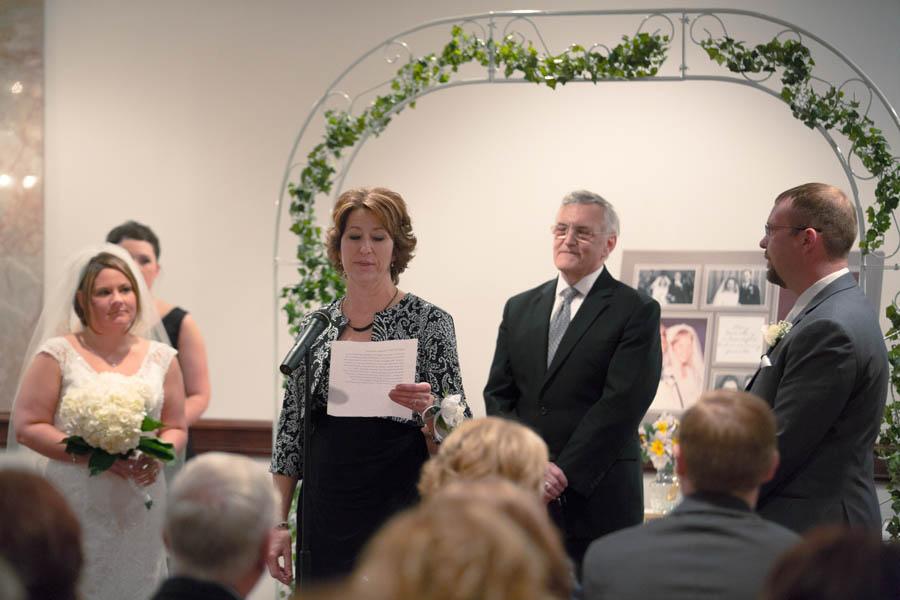 Healy Wedding 1 444.jpg