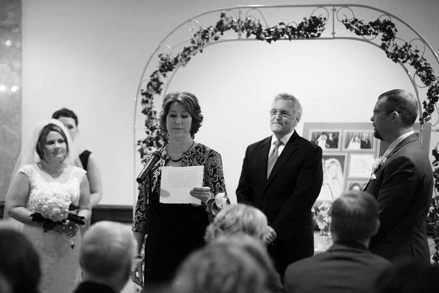 Healy Wedding 1 444 (2).jpg