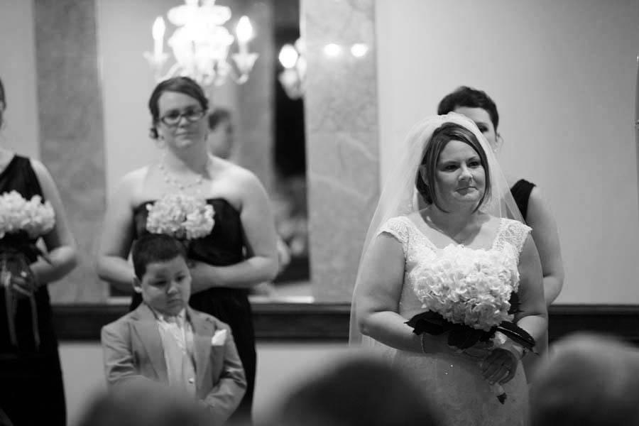 Healy Wedding 1 446 (2).jpg