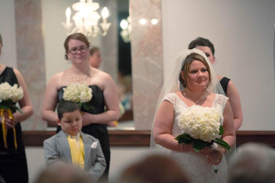 Healy Wedding 1 446.jpg