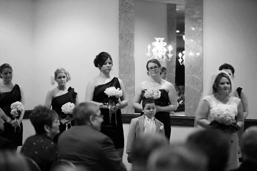 Healy Wedding 1 449 (2).jpg