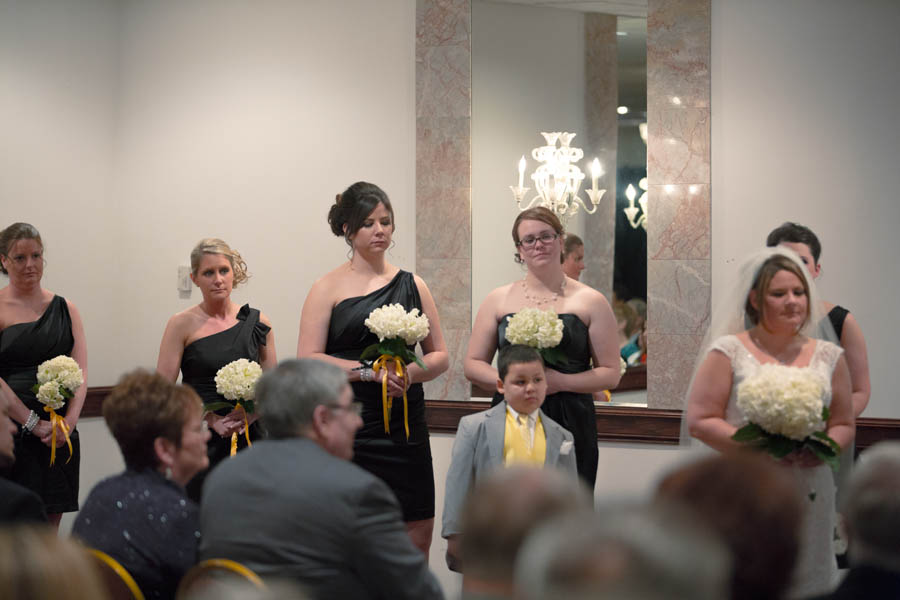 Healy Wedding 1 449.jpg