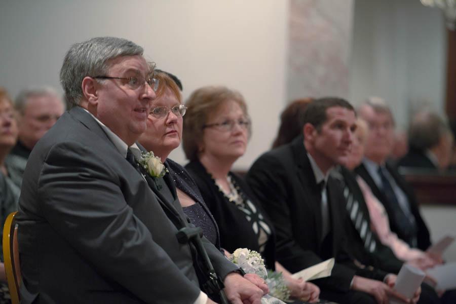 Healy Wedding 1 451.jpg