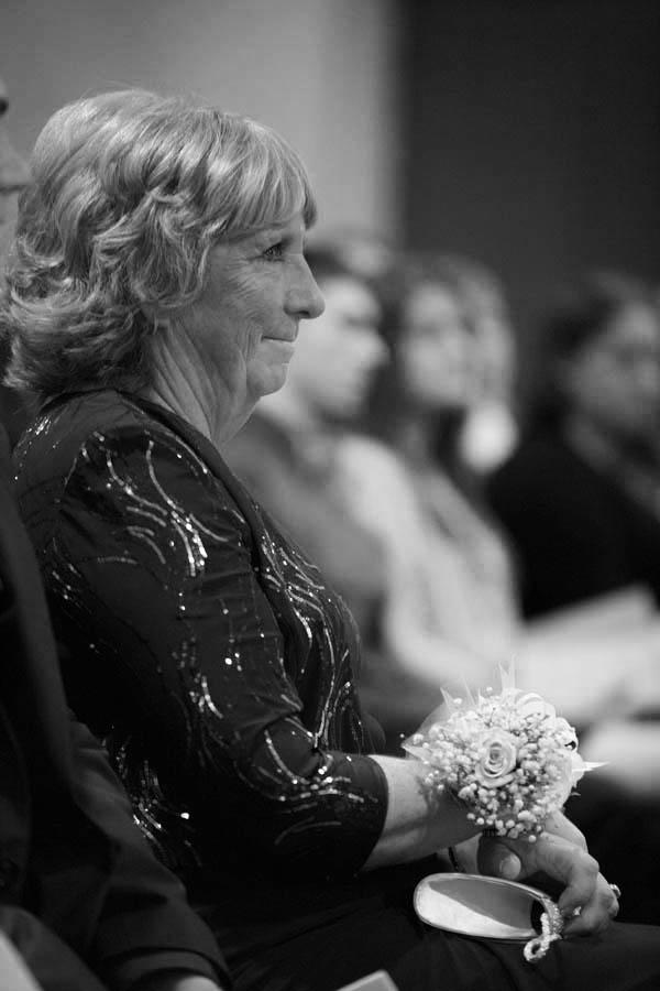Healy Wedding 1 460 (2).jpg