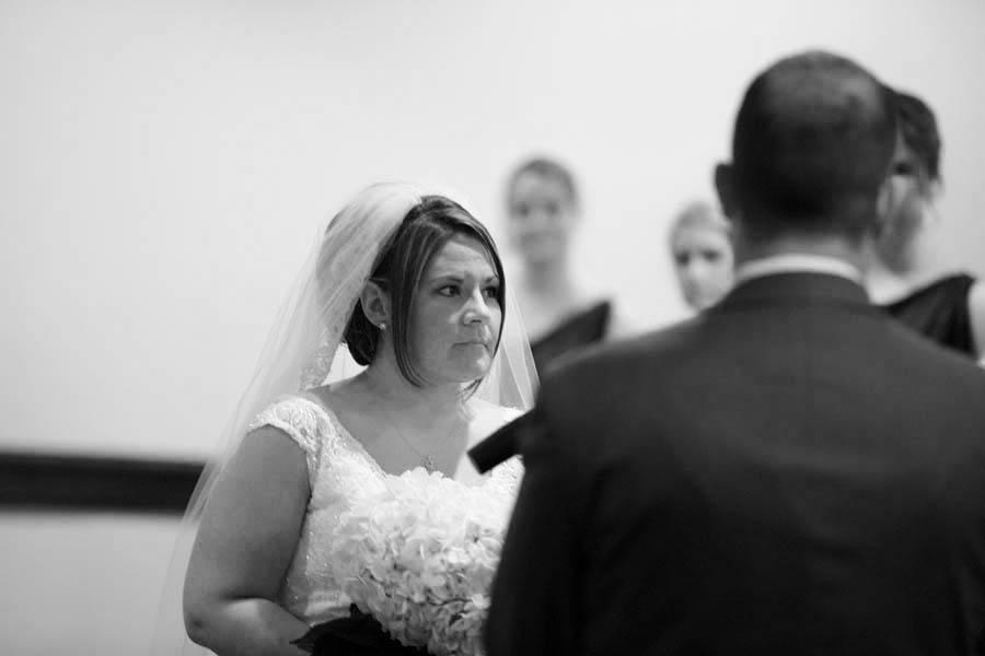 Healy Wedding 1 463 (2).jpg