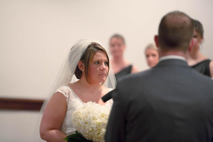 Healy Wedding 1 463.jpg