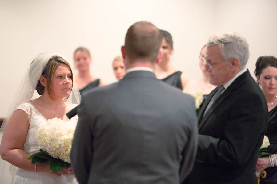 Healy Wedding 1 466.jpg