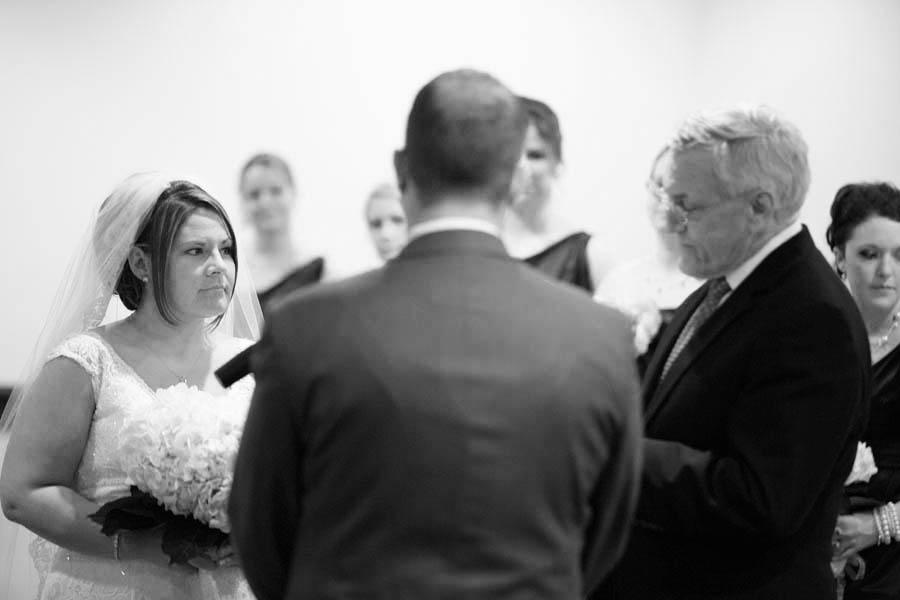 Healy Wedding 1 466 (2).jpg