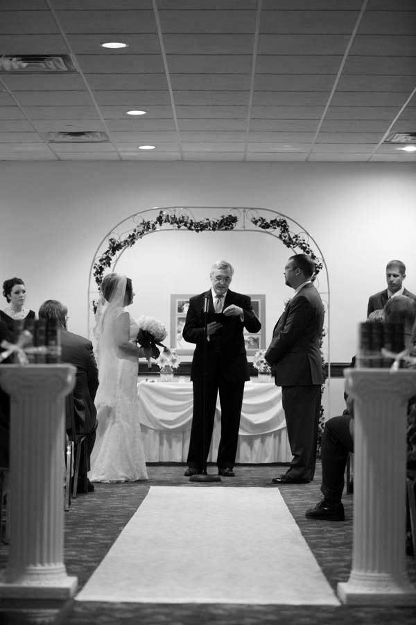 Healy Wedding 1 476 (2).jpg