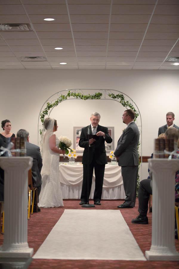 Healy Wedding 1 476.jpg