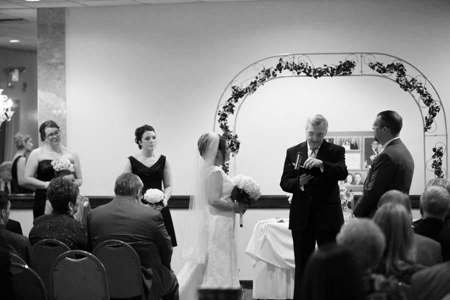 Healy Wedding 1 489 (2).jpg