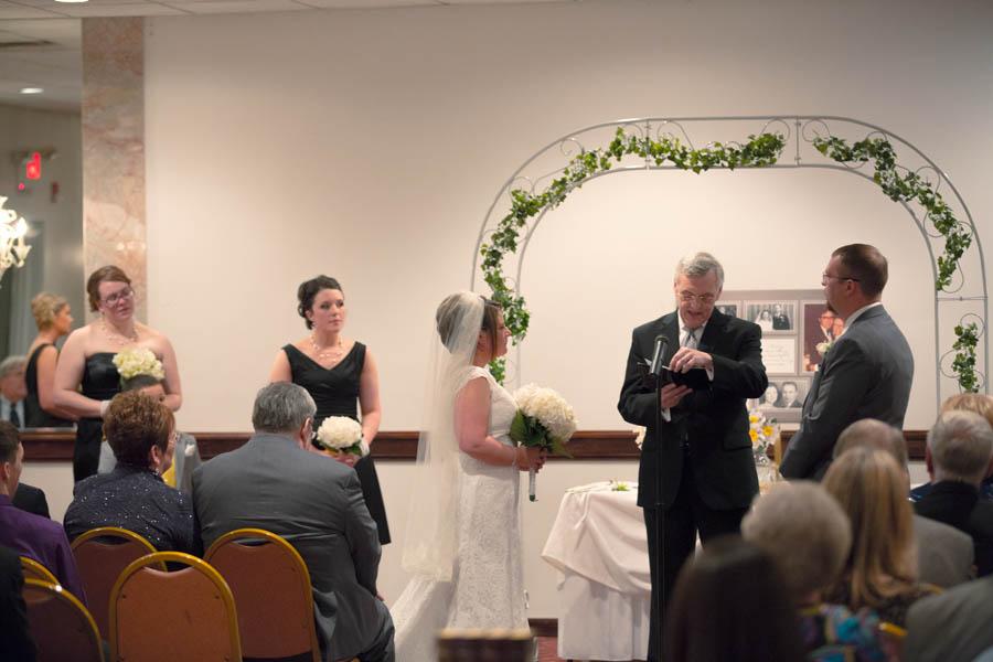 Healy Wedding 1 489.jpg