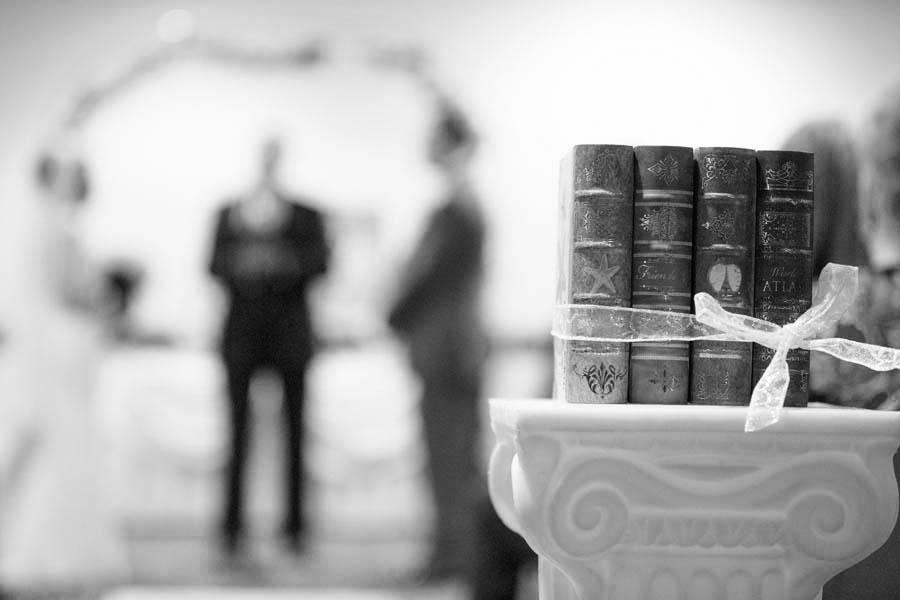 Healy Wedding 1 492 (2).jpg