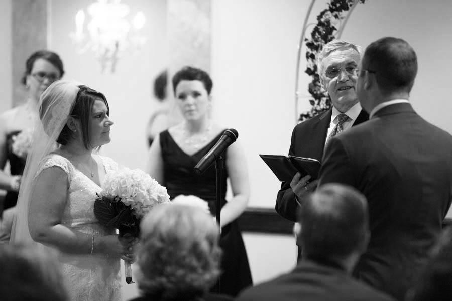 Healy Wedding 1 498 (2).jpg