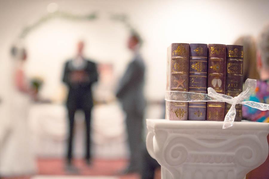 Healy Wedding 1 492.jpg