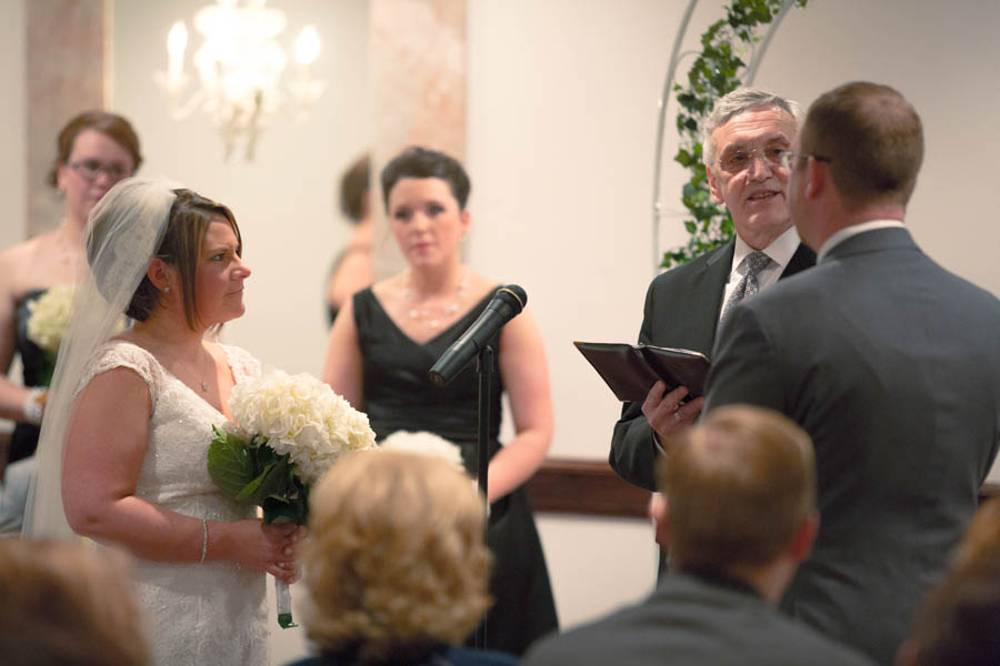 Healy Wedding 1 498.jpg