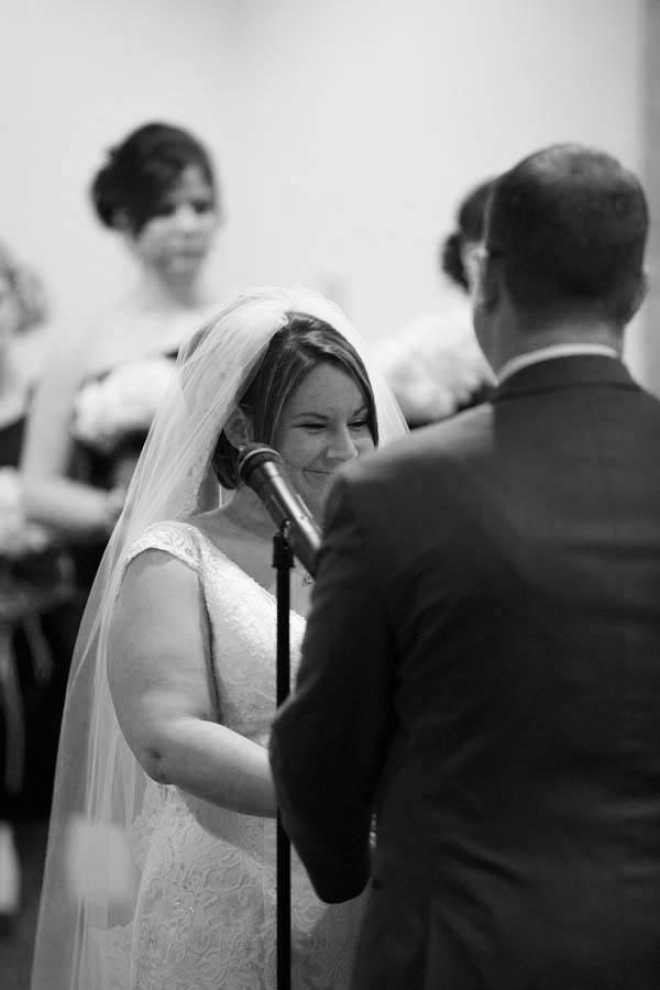 Healy Wedding 1 499 (2).jpg