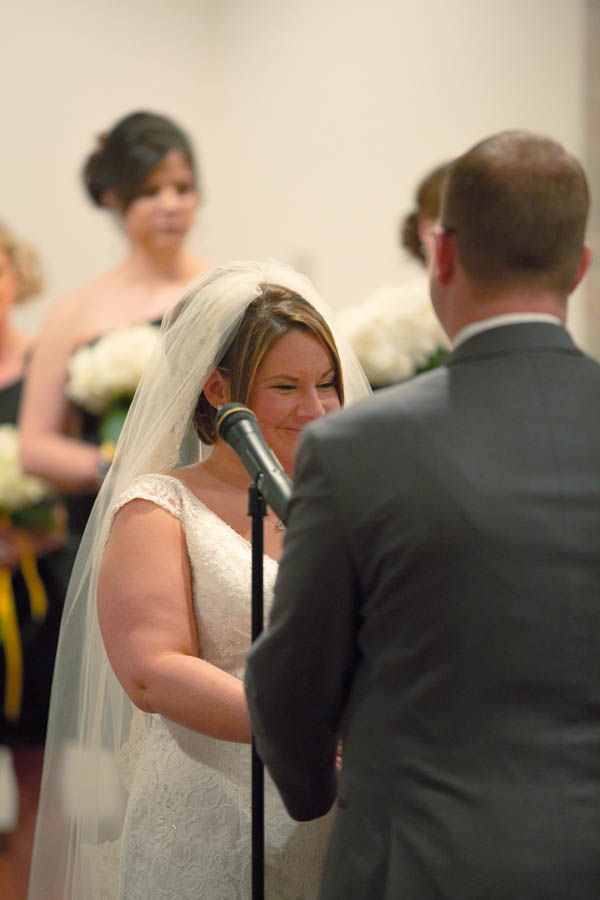Healy Wedding 1 499.jpg