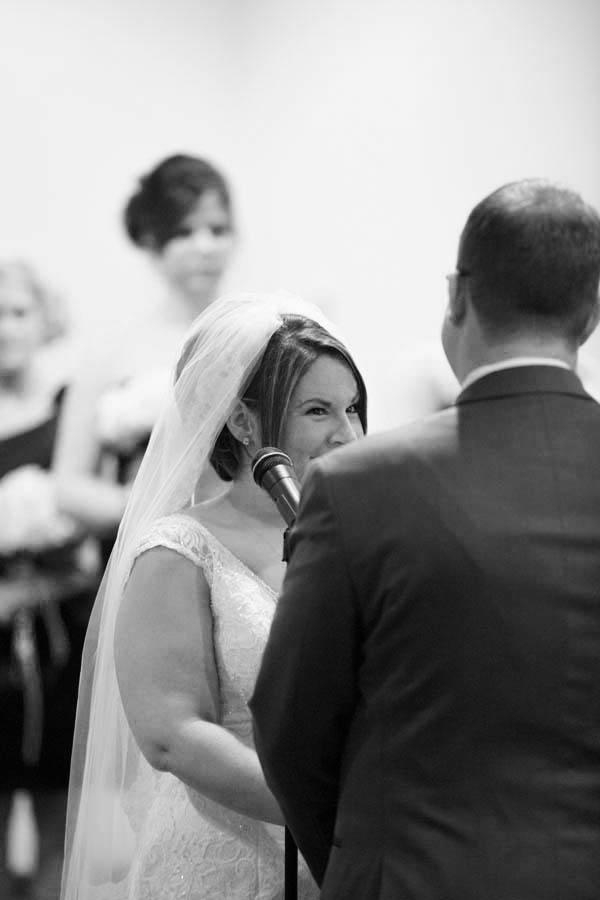 Healy Wedding 1 501 (2).jpg