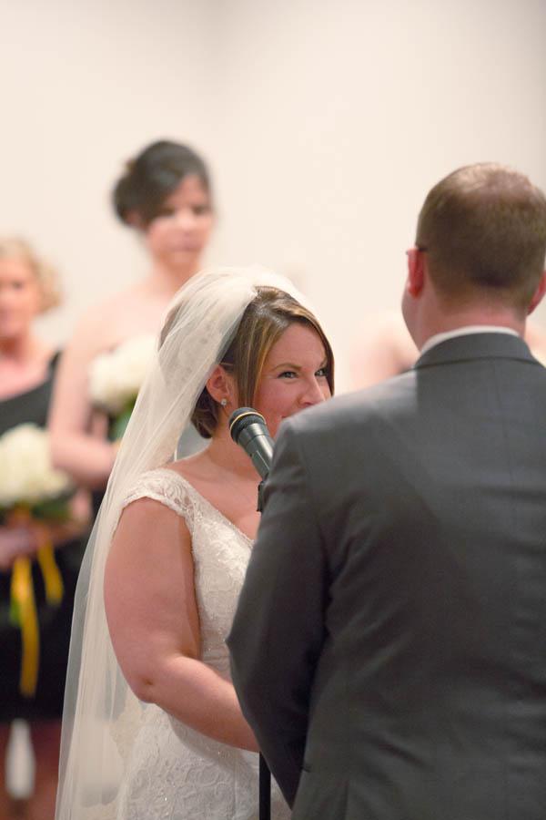 Healy Wedding 1 501.jpg