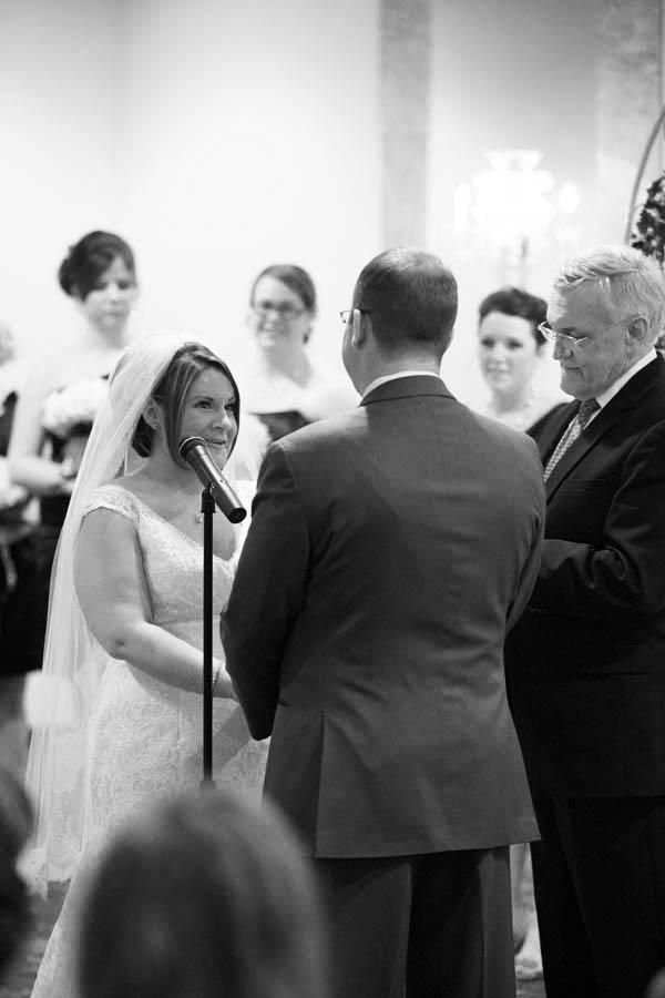 Healy Wedding 1 504 (2).jpg