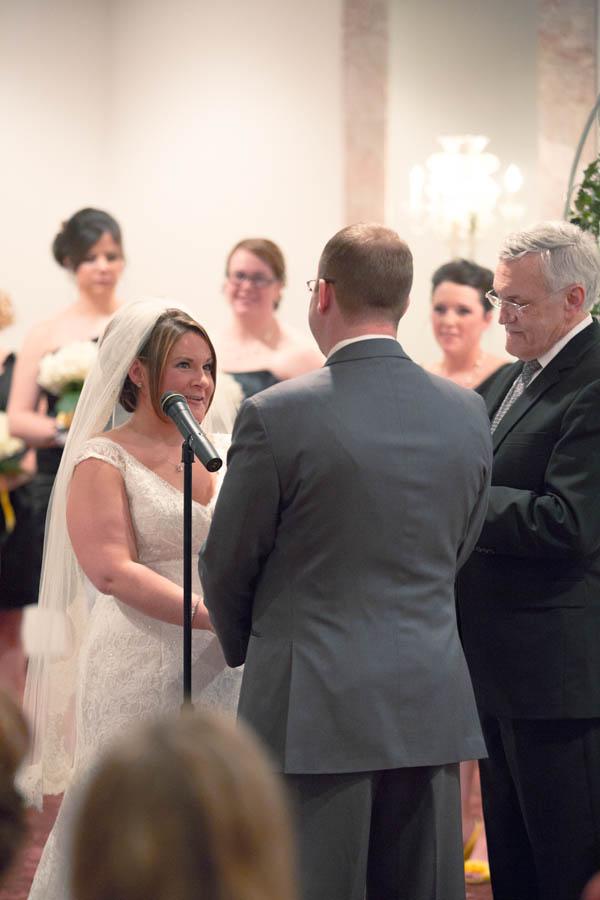 Healy Wedding 1 504.jpg