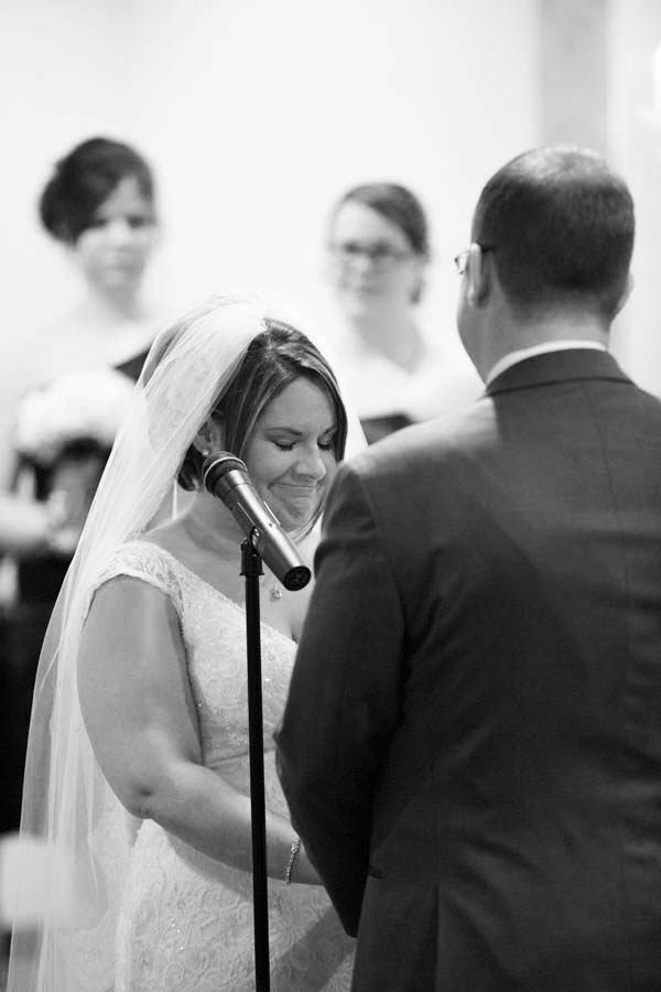 Healy Wedding 1 509 (2).jpg