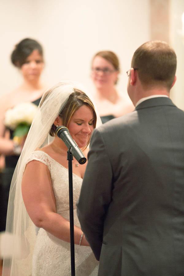 Healy Wedding 1 509.jpg