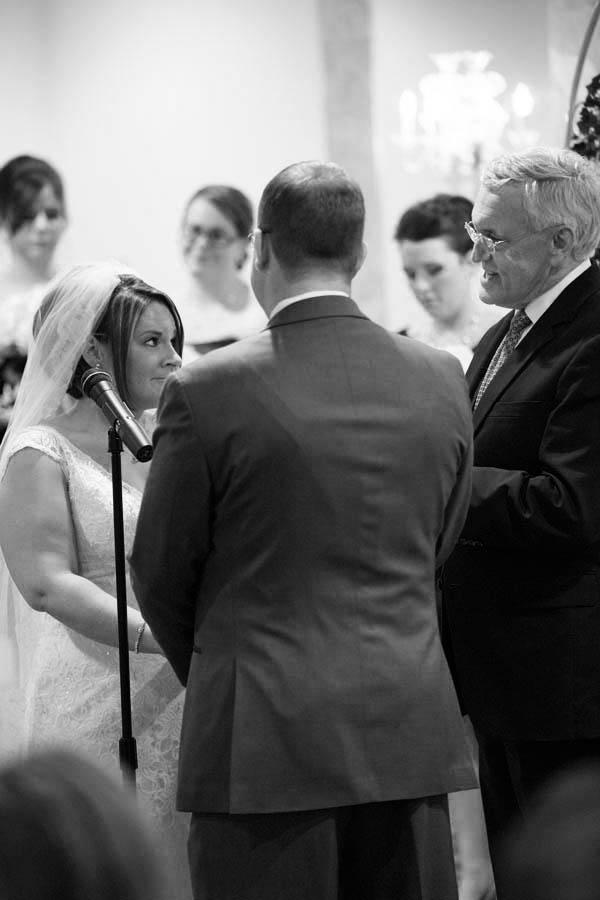 Healy Wedding 1 519 (2).jpg