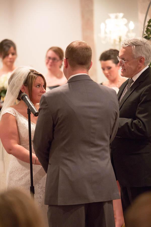Healy Wedding 1 519.jpg