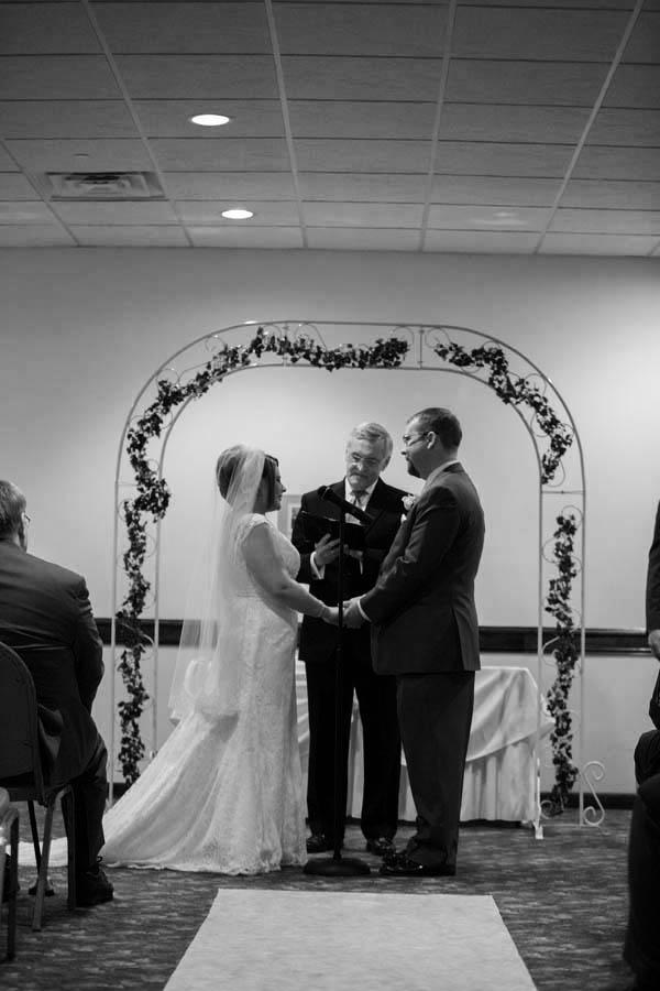 Healy Wedding 1 521 (2).jpg