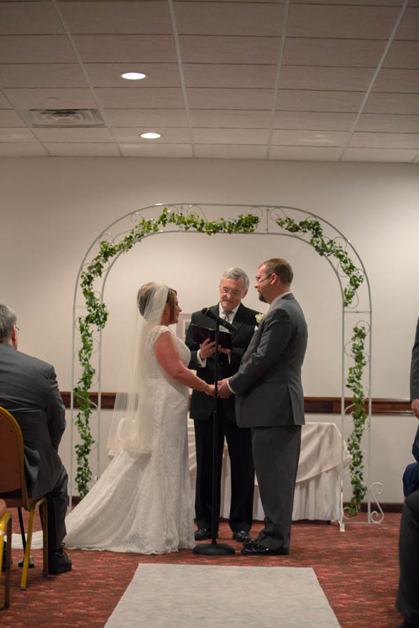 Healy Wedding 1 521.jpg
