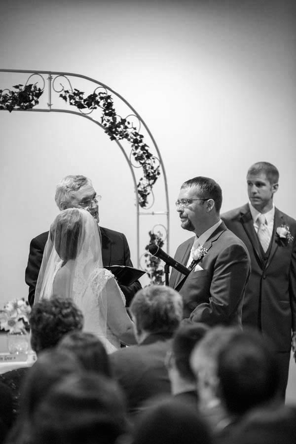 Healy Wedding 1 532 (2).jpg