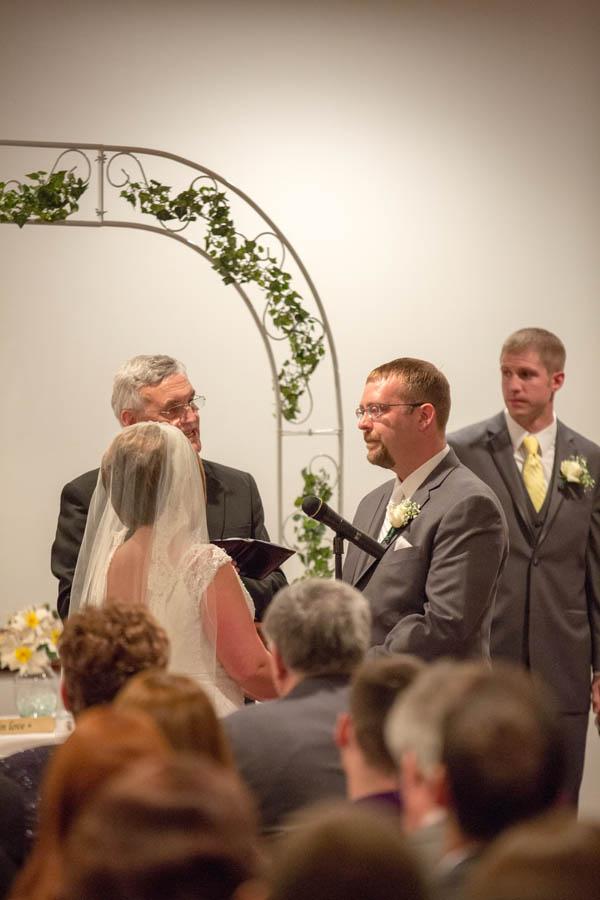 Healy Wedding 1 532.jpg