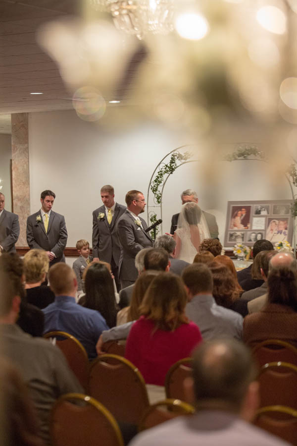 Healy Wedding 1 547.jpg