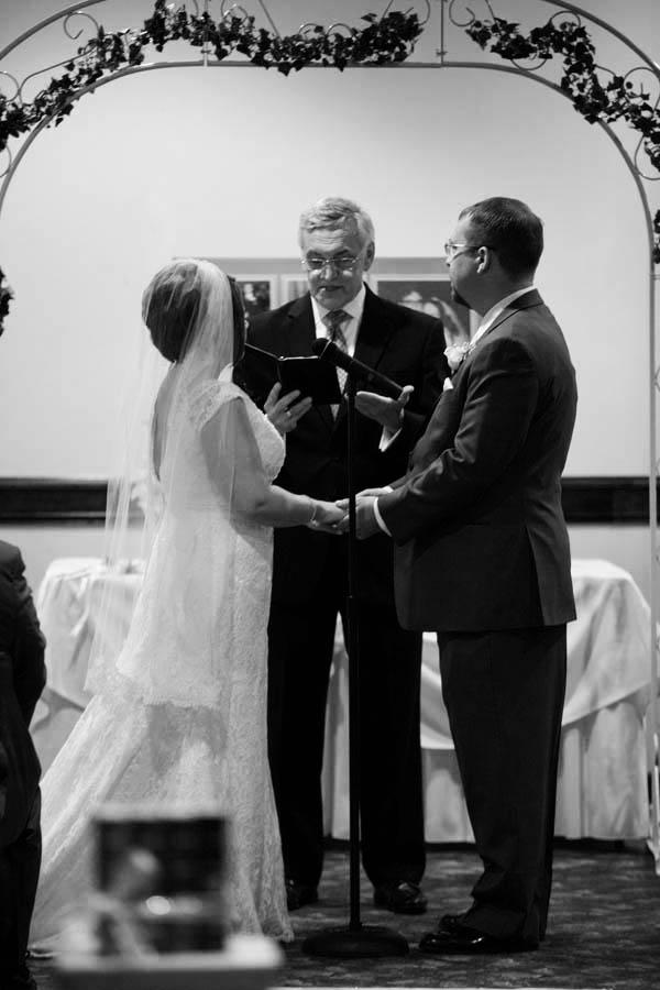 Healy Wedding 1 548 (2).jpg