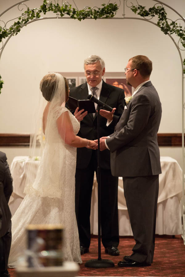 Healy Wedding 1 548.jpg