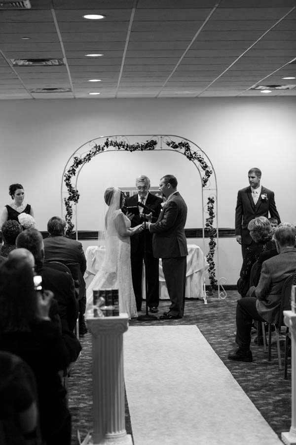 Healy Wedding 1 552 (2).jpg
