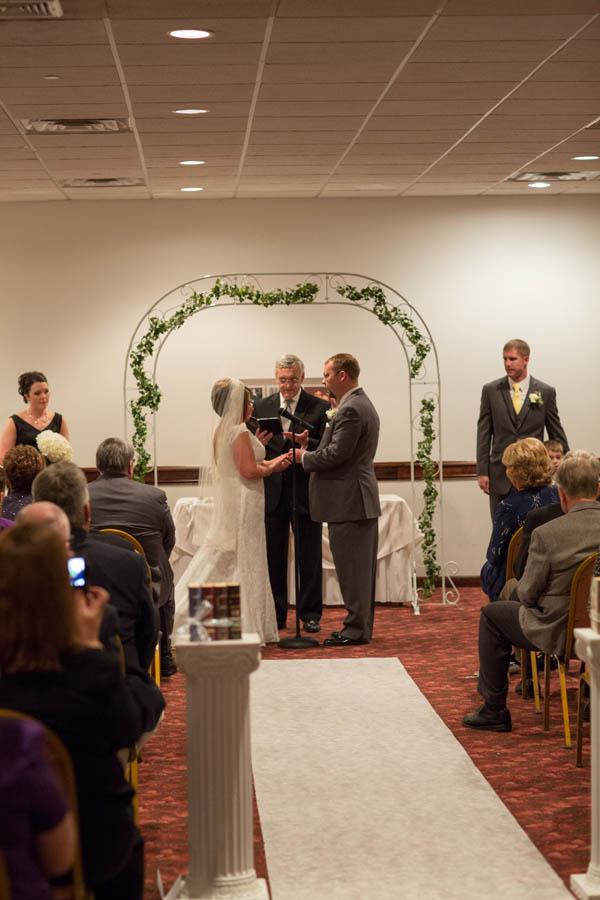 Healy Wedding 1 552.jpg