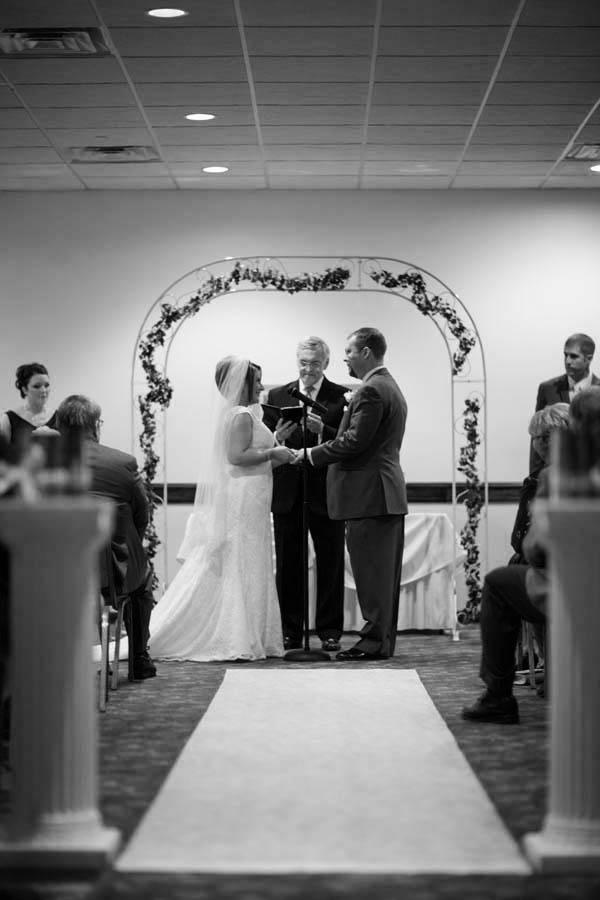 Healy Wedding 1 557 (2).jpg